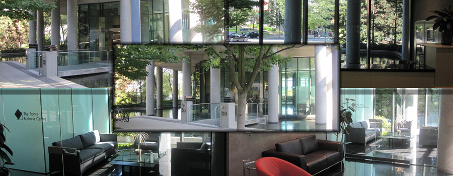 Exceptional The Pointe   Fully Furnished Apartment Rentals In Downtown Vancouver ...